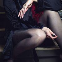Amber_Myne