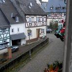 Ambiance de Noël à Runkel (1)