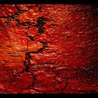 ambiance en rouge