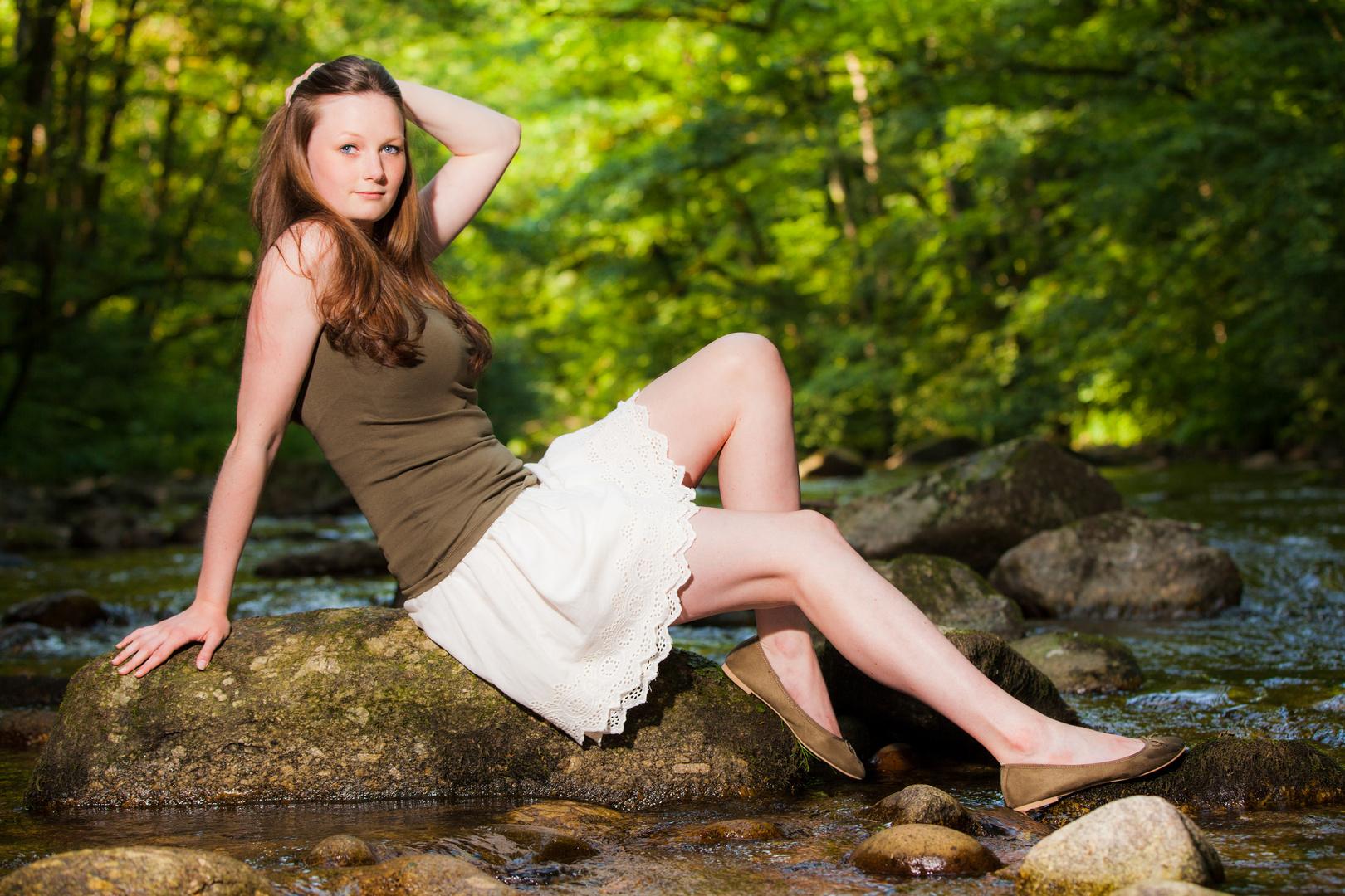 Amelie (26)