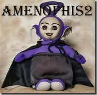 Amenophis2