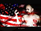 American History X [Reload]
