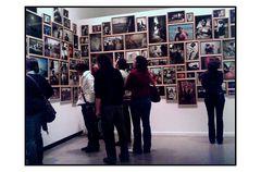 Americans Gallery