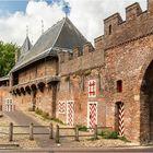 Amersfoort_0152-k2-fcnn