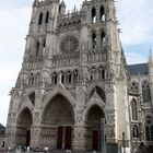 Amiens - Kathedrale - Eglise Saint-Leu