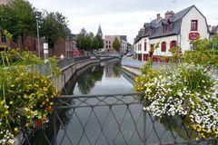 Amiens - Rue du Don