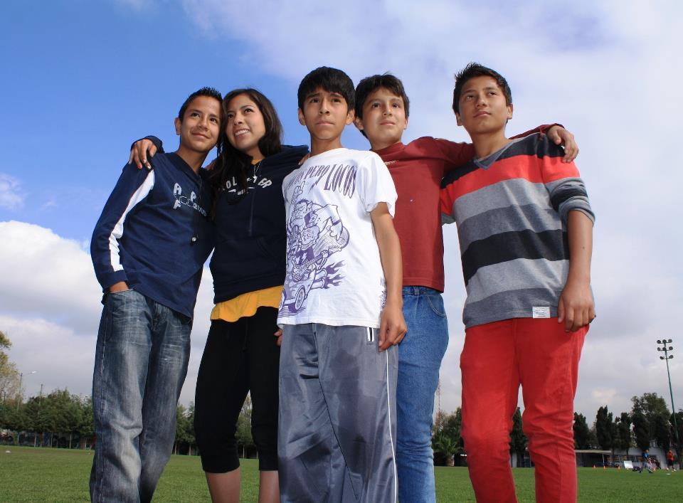Amigos Imagen Foto Grupos Personas Fotos De Fotocommunity