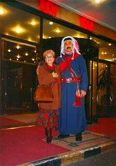 Amman 31.12.1994