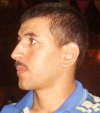 Ammar Zineddar