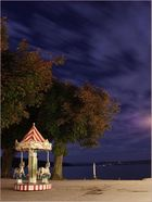 Ammersee 10 2006 001