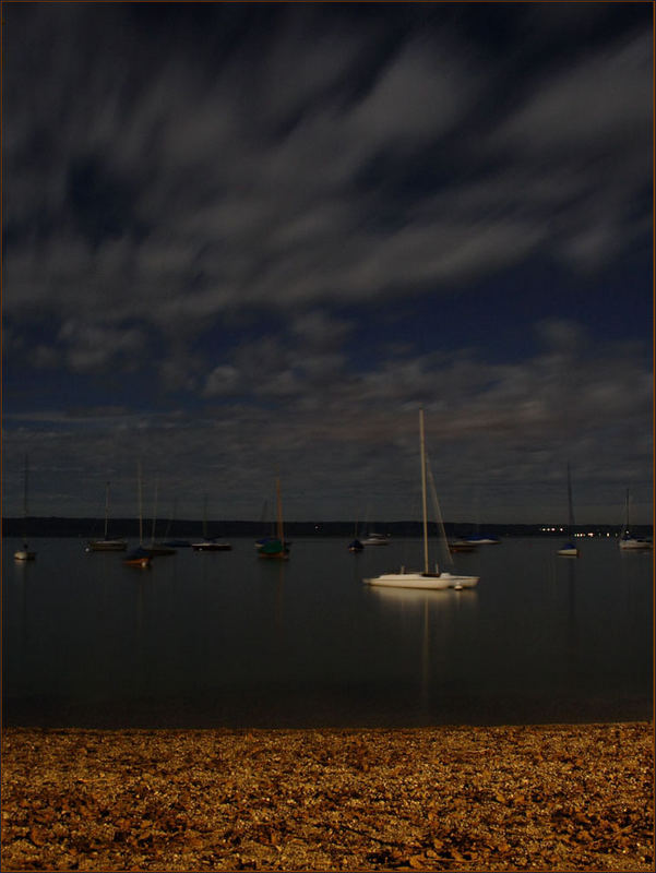 Ammersee 10 2006 002