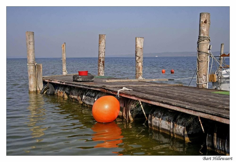 Ammersee IV