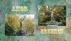 Amorbrunnen