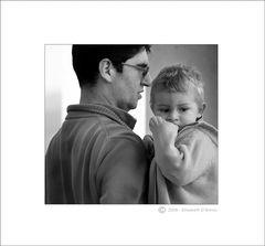 Amore di papà