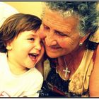 Amore senza età
