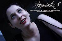 AmortaliaS