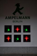 Ampelmann