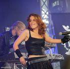 Amphi 2009 - Delain***