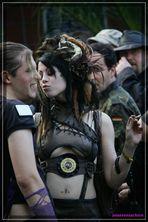 Amphi 2009/3