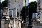 Amphieteater - Arles 2