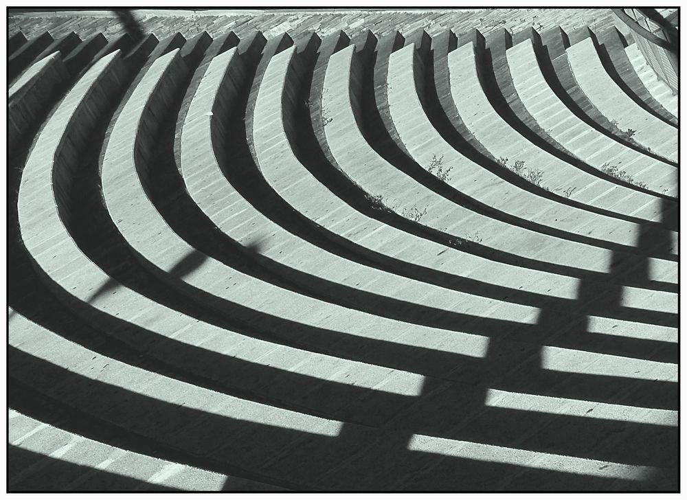 amphitheatrum