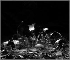 ampoule N&B