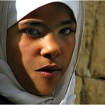 Amran Girl