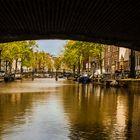 Amsterdam 003