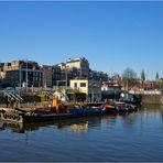 amsterdam (1) ...