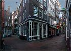 Amsterdam 11 24