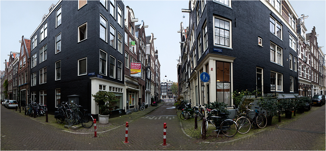 Amsterdam 11 35