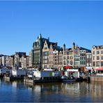 amsterdam (3) ...