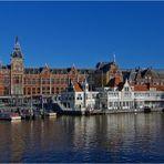 amsterdam (4) ...