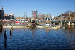 amsterdam (5) ...