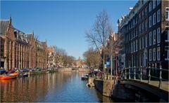 amsterdam (7) ...