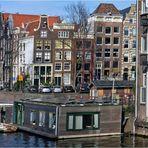 amsterdam (8)