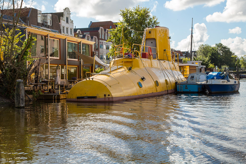 amsterdam hausboote foto bild europe benelux netherlands bilder auf fotocommunity. Black Bedroom Furniture Sets. Home Design Ideas