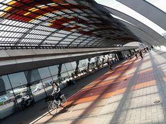 Amsterdam HBF LICHTJ5-19-22col Aktuell