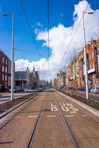 Amsterdam Niederland