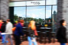 Amsterdam schrill und bunt # 5986