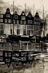 amsterdam42_0049