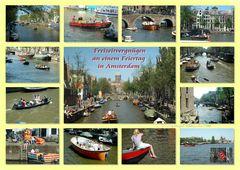 Amsterdamer Freizeitvergnügen (1v2)