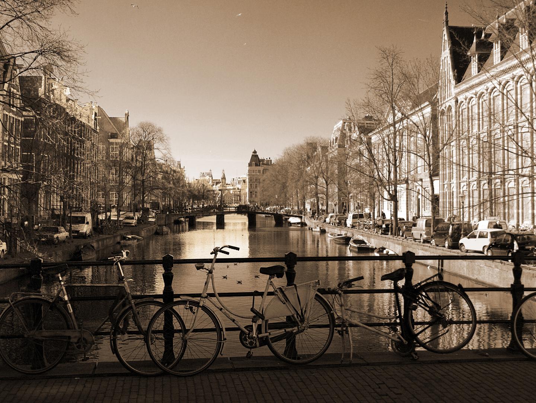 Amsterdamer Gracht 2