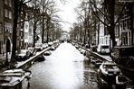 Amsterdammer Brücken 2
