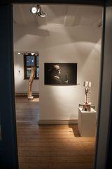 Amthof-Galerie