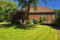 Amtsgericht Otterndorf