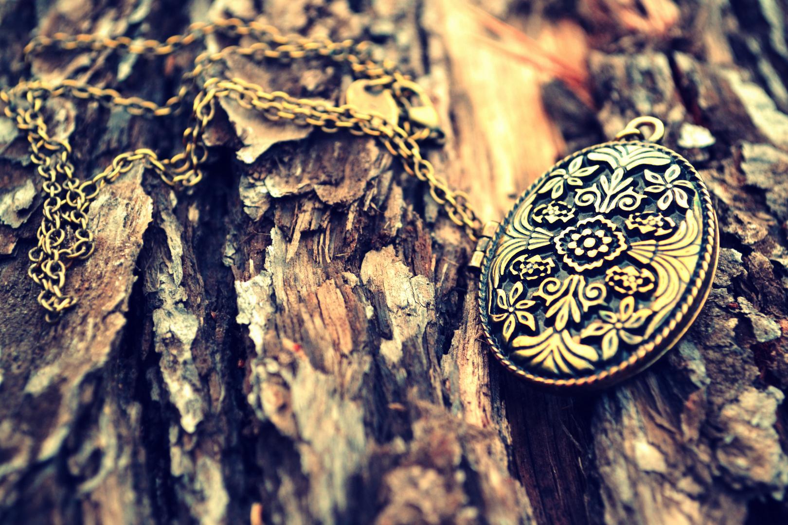 Amulett