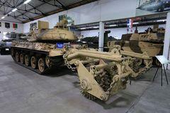 AMX 30 EBD