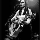 Amy MacDonald @ Köln, Palladium (22.10.2008)