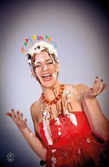 An Alle, die heute Geburtstag haben: Happy Birthday
